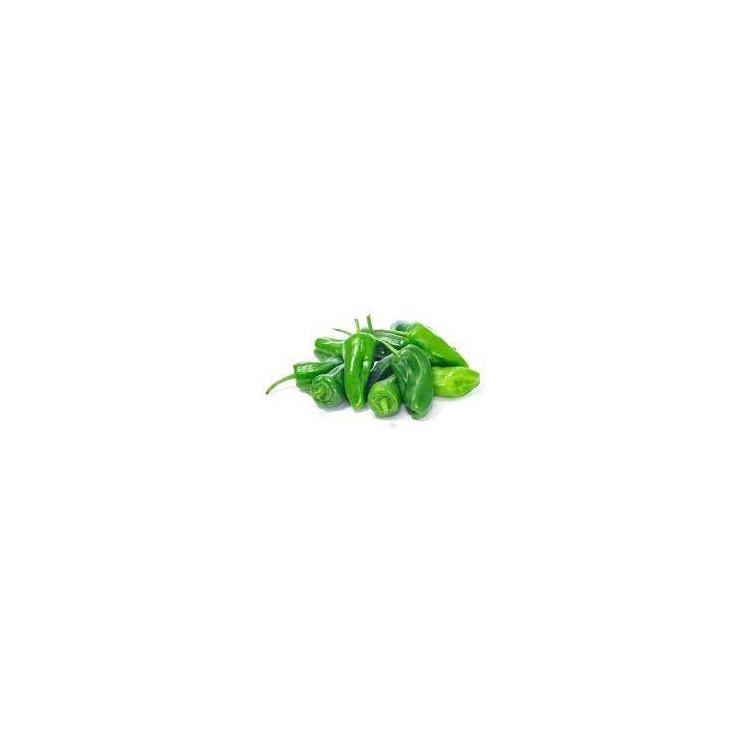 Piment (poivron) de padron 250 g