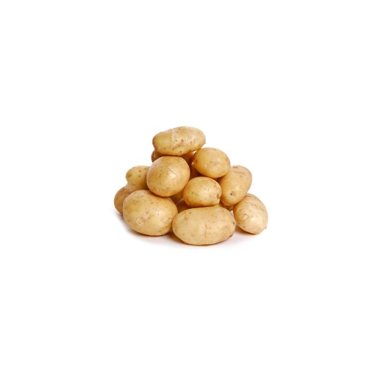 Pomme de terre nouvelle BEA 500g
