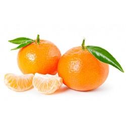Mandarine Orri  500 g