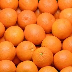 Orange Nanou 500 g