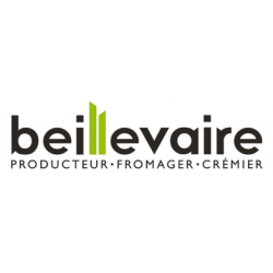 Fromage blanc 7% mat grasses 50cl Beillevaire